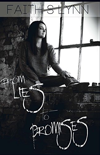 From Lies to Promises