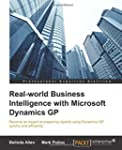Real-World Business Intelligence with...