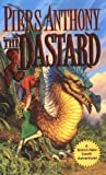 The Dastard (0812574737) by Anthony, Piers