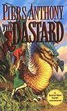 The Dastard (Xanth, No. 24)