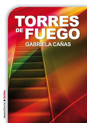 Torres De Fuego