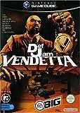 echange, troc Def Jam Vendetta