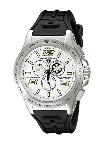 swiss-legend-sprint-racer-homme-47mm-chronographe-caoutchouc-montre-10040-02s
