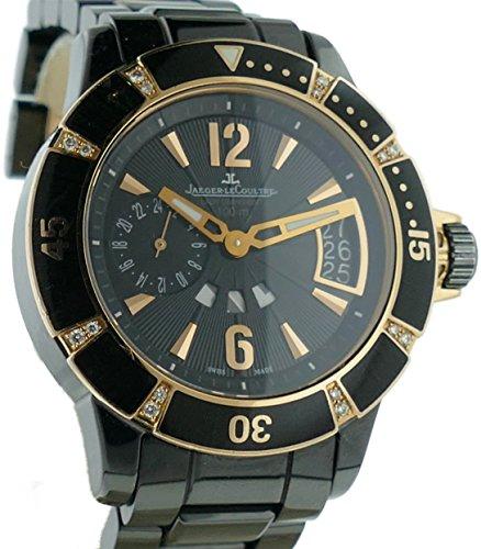 ladies-jaeger-lecoultre-master-compressor-diving-gmt-ceramic-18k-diamond-watch-q189lc70-certified-pr