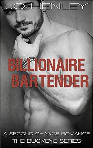99¢ – Billionaire Bartender