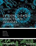 img - for Evidence-Based Infectious Diseases book / textbook / text book