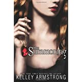 The Summoning (Darkest Powers) ~ Kelley Armstrong