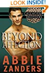 Beyond Affection: Callaghan Brothers,...