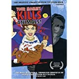 Your Mommy Kills Animals [DVD] [2007] [US Import]by Joe Mantegna