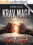 Krav Maga: Dominating Solutions to Re...