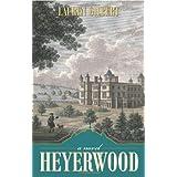Heyerwood ~ Lauren Gilbert