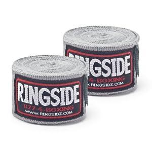 Buy Ringside Kids Boxing Handwraps by Ringside