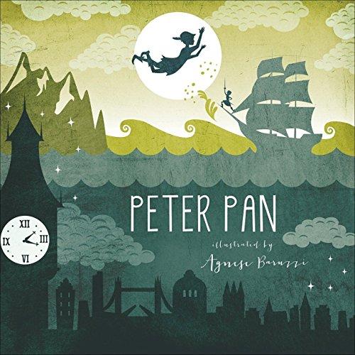 peter-pan-der-kinderbuch-klassiker-mit-dreidimensionalen-elementen-in-einem-pop-up-buch