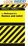 Romeo and Juliet(CD)(Unabr.)