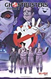 Image of Ghostbusters Volume 9: Mass Hysteria Part 2