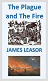 The Plague and The Fire (English Edition)