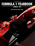 Formula One Yearbook 2002-2003