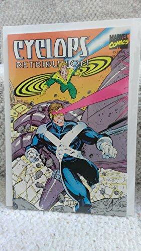 cyclops-retributionx-men-graphic-novel