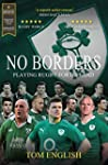 No Borders: Playing Rugby for Ireland...