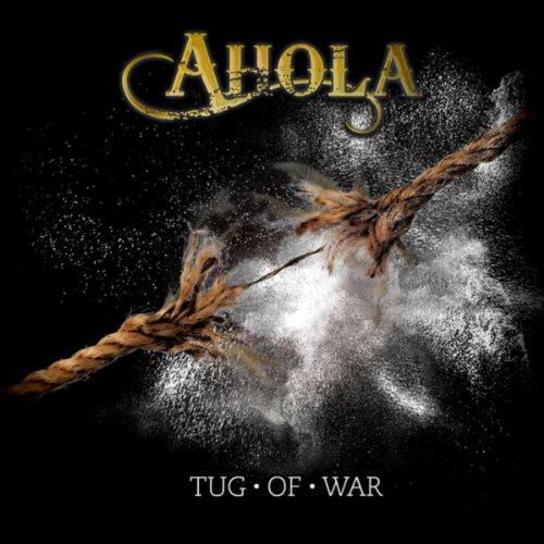 Ahola-Tug Of War-CD-FLAC-2014-mwnd