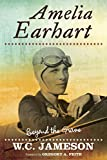 Amelia Earhart: Beyond the Grave
