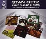 8 Classics on 4 CDs