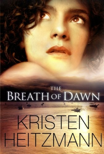 Image of The Breath of Dawn