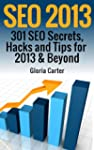 Search Engine Optimization Hacks for...