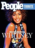 People Remembering Whitney Houston: A Tribute