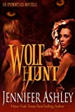 Wolf Hunt (Immortals)