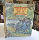Treasure Island (Heinemann Classics) (0434965081) by Stevenson, Robert Louis