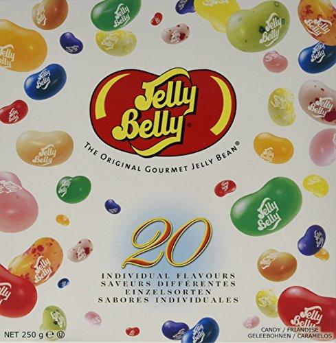 jelly-belly-20-sorten-mischung-geschenkpackung