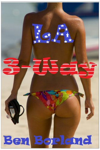 LA 3-Way