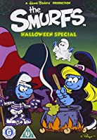 The Smurfs Halloween Special [DVD]