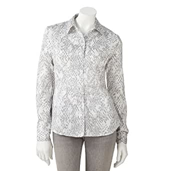 apt 9 essential shirt women 39 s at amazon women s