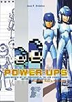 Power Ups: Convi�rtete en un Profesio...