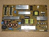 LG Electronics EAY60869507 LED/LCD