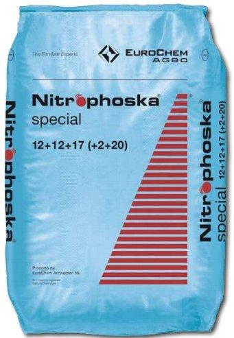 nitrophoska-special-concime-universale-in-sacco-da-25-kg