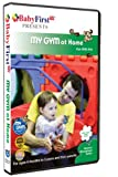 Babyfirsttv: My Gym at Home - Fun With Eric [DVD] [Import]