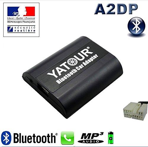 yatour-kit-mains-libres-bluetooth-telephonie-streaming-audio-pour-honda-accord-civic-cr-v-element-od