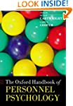 The Oxford Handbook of Personnel Psyc...