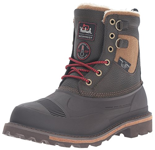 woolrich-mens-fully-wooly-lace-winter-boot-java-105-m-us