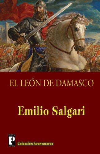 El León De Damasco
