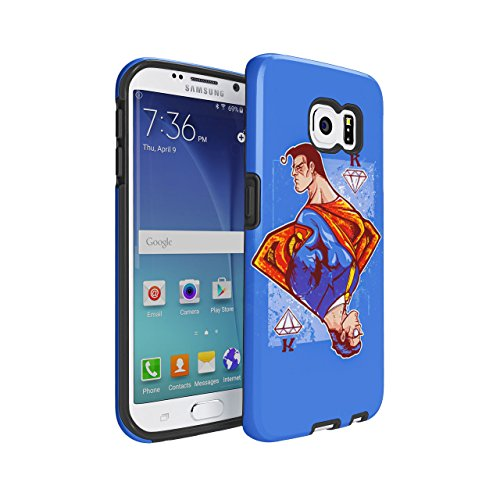 superman-card-tpu-inner-and-outer-hard-plastic-shell-dual-layer-protective-tough-case-cover-for-sams