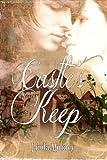 Castle's Keep (English Edition)