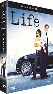 Life - Saison 1