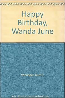 13 Fascinating Facts About Kurt Vonnegut