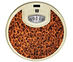 Krups Imperial Weighing Scale