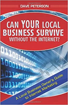 how to sell internet marketing to local businesses