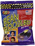 Jelly Belly BeanBoozled Jelly Beans 1.9 oz Refill Bag